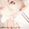 Photo de MangasCosplays