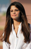 Photo de SelenaFiction