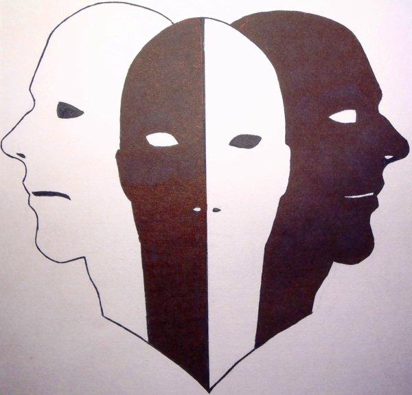 Polaridad 2