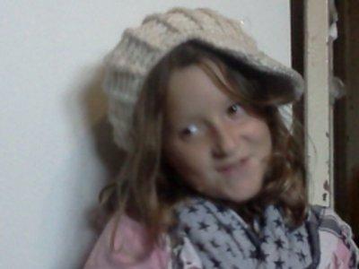 ma cousine pamela