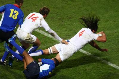 Blog de amine-ocs-rugby