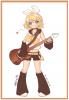 Rin-chan ~