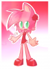One Hour Sonic