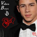 Photo de x-Video-Boys-JB