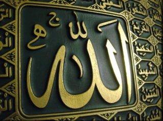 Les attributs d'Allah dans la Sunna