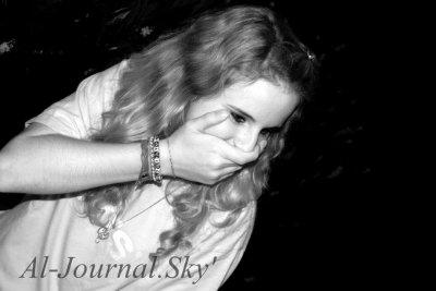 Mardi 6 Décembre 2011