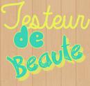 Photo de TesteurDeBeaute