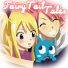 FairyTailTales