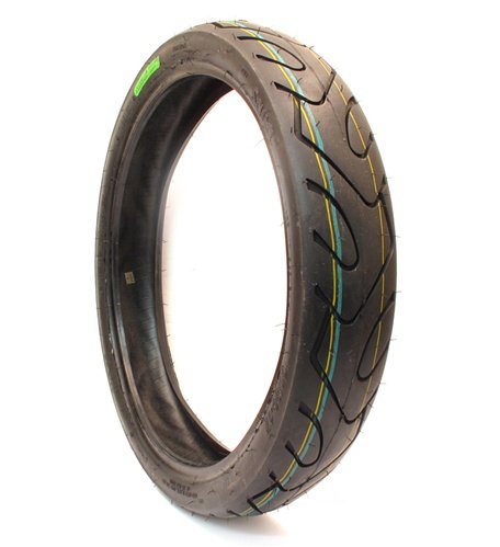 SONDAGE : Pneus SAVA 90/80-17 MC18 Racing Soft (Gomme tendre)