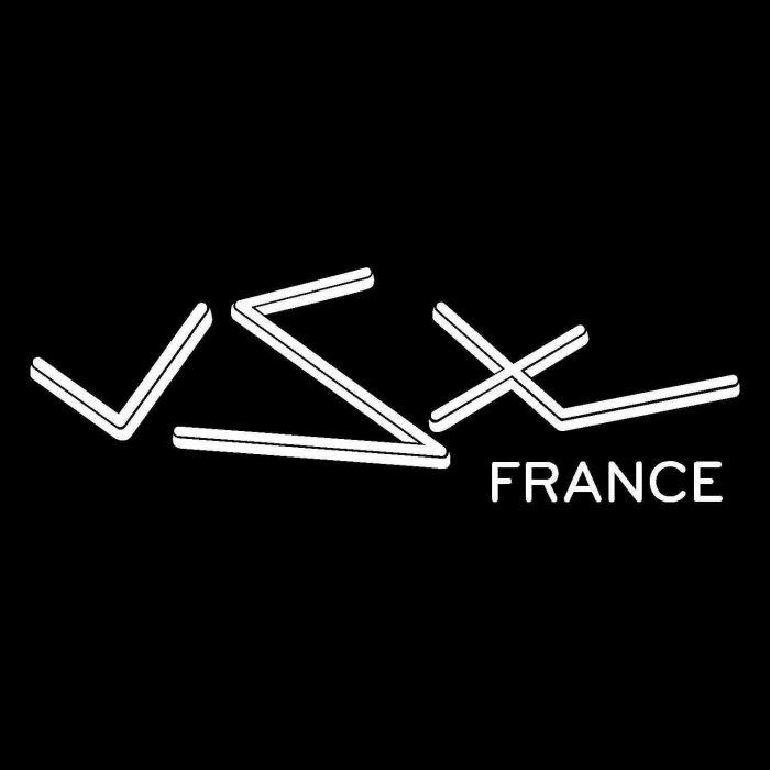 Blog de VSX FRANCE (www.solex-motobecane.com)