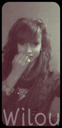 .: Ma vie est un désastre, mais personne ne le voit.