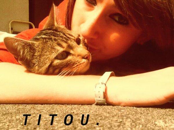 T I T O U .