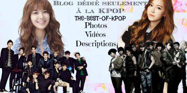 The-best-of-kpop