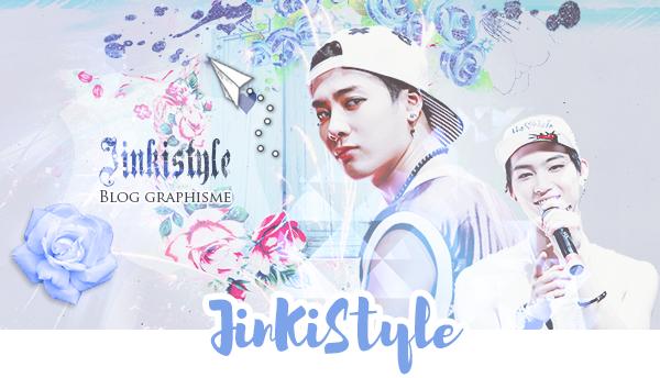 JinKiStyle