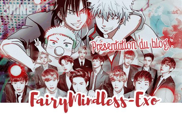 FairyMindless-Exo