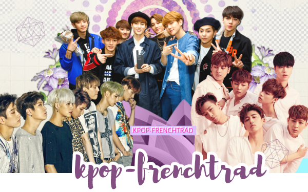 kpop-frenchtrad