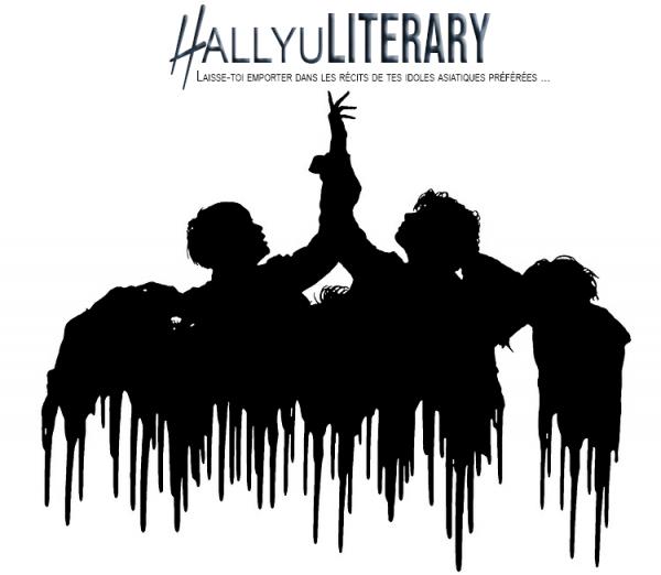HallyuLITERARY