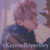 xKoreanRepertory
