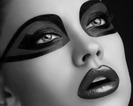 Je serais masqué à vos yeux ! moi je fais ma life
