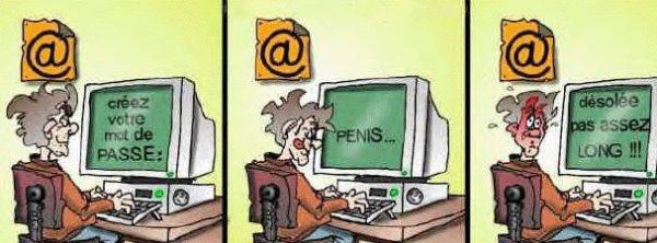 humour 18