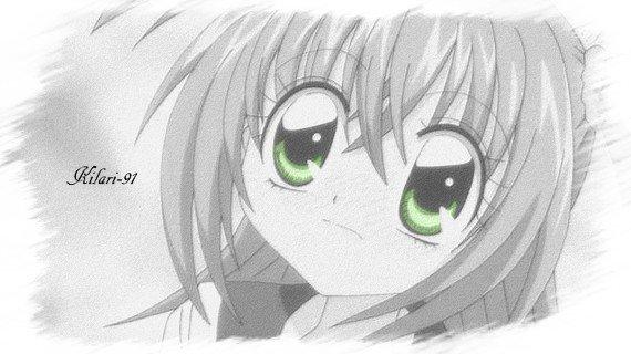 Chapitre 6 : Soirée chez Kenji ~ Saison 3