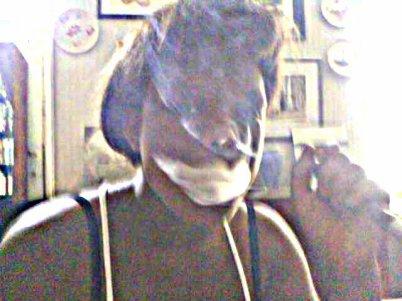 Fumons ;)