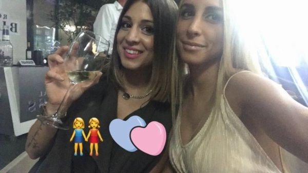 Lorena Vidal