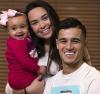 Coutinho & sa famille