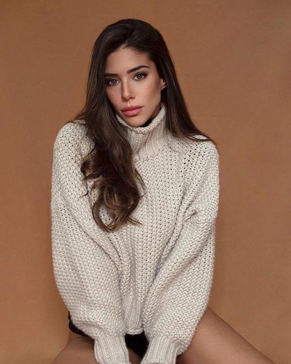 Nadia Avilesg (D.Suarez)