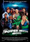 Photo de super-herosmovie