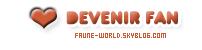 _______» ARTICLE N°11 :LE FENNEC_______ » Posté le O8 Août 2009 » Faune-world.skyblog.com