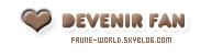 _______» ARTICLE N°15 :LE CHEVAL DE PRZEWALSKI_______ » Posté le O9 Août 2009 » Faune-world.skyblog.com
