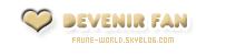 _______» ARTICLE N°32 :LE GOLDEN RETRIEVER_______ » Posté le 11 Octobre 2009 » Faune-world.skyblog.com