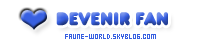 _______» ARTICLE N°33 :L'ARAS HYACINTHE_______ » Posté le O4 Novembre 2009 » Faune-world.skyblog.com