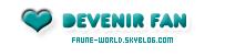 _______» ARTICLE N°24 :LE GRAND DAUPHIN_______ » Posté le 13 Septembre 2009 » Faune-world.skyblog.com