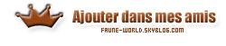 _______» ARTICLE N°91 :LE PANDA ROUX_______ » Posté le  15 Août 2011 » Faune-world.skyblog.com