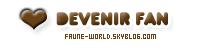 _______» ARTICLE N°47 :LA HYENE TACHETEE_______ » Posté le  06 Mars 2010 » Faune-world.skyblog.com