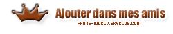 _______» ARTICLE N°61 :LE SELLE FRANCAIS_______ » Posté le 29 Mai 2010 » Faune-world.skyblog.com