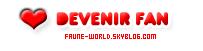 _______» ARTICLE N°26 :L'ALBINISME_______ » Posté le 08 Juillet 2010 » Faune-world.skyblog.com