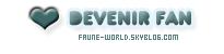 _______» Article n°79 : L'HARFANG DES NEIGES_______ » Posté le O7 Janvier 2011 » Faune-world.skyblog.com