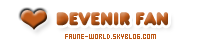 _______» ARTICLE N°97 :L'ORANG-OUTAN_______ » Posté le 22 Octobre 2011 » Faune-world.skyblog.com