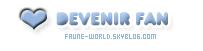 _______» ARTICLE N°96 :LA MEDUSE_______ » Posté le 13 Octobre 2011 » Faune-world.skyblog.com