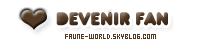_______» ARTICLE N°103 :LE DIABLE DE TASMANIE_______ » Posté le 25 Décembre 2011 » Faune-world.skyblog.com