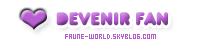 _______» ARTICLE N°104 :L'ARAIGNEE CRABE_______  » Posté le 10 Janvier 2012 » Faune-world.skyblog.com