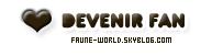 _______» ARTICLE N°107 :LA CHOUETTE TACHETEE_______ » Posté le 23 Février 2012 » Faune-world.skyblog.com