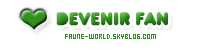 _______» ARTICLE N°108 :LE BASILIC A PLUMES_______ » Posté le 02 Mars 2012 » Faune-world.skyblog.com