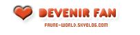 _______» ARTICLE N°109 :LE BOUVREUIL PIVOINE_______ » Posté le 27 Avril 2012 » Faune-world.skyblog.com