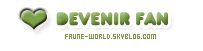 _______» ARTICLE N°110 :LA RAINETTE VERTE_______ » Posté le 08 Mai 2012 » Faune-world.skyblog.com