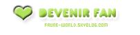 _______» ARTICLE N°112 :LE PARESSEUX_______ » Posté le 04 Juillet 2012 » Faune-world.skyblog.com