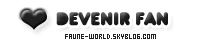 _______» ARTICLE N°116 :LE BLAIREAU EUROPEEN_______ » Posté le 30 Juillet 2012 » Faune-world.skyblog.com